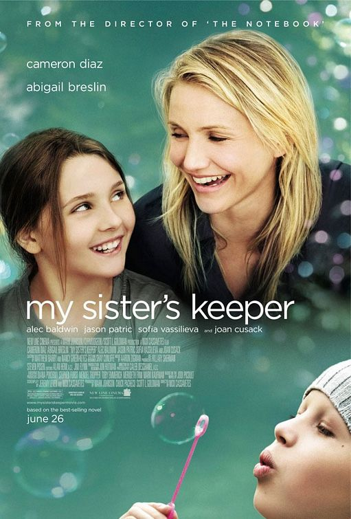 My Sister's Keeper Image 3