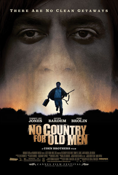 No Country for Old Men Image 3