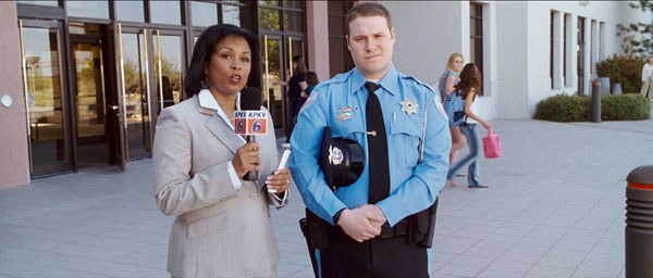 Observe and Report Image 18