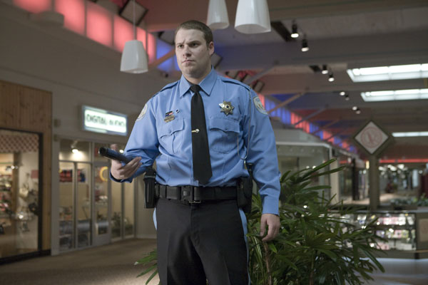 Observe and Report Image 2