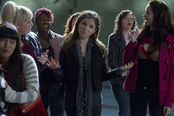 Pitch Perfect Image 3