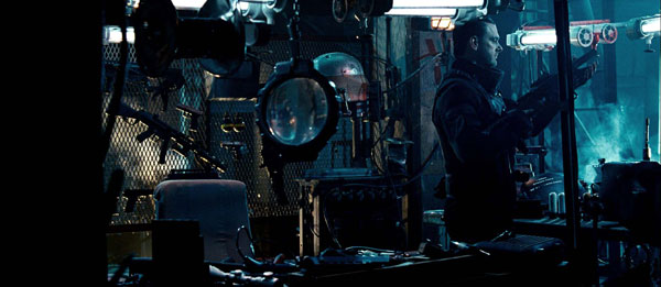 Punisher: War Zone Image 2