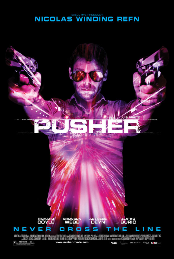 Pusher Image 1