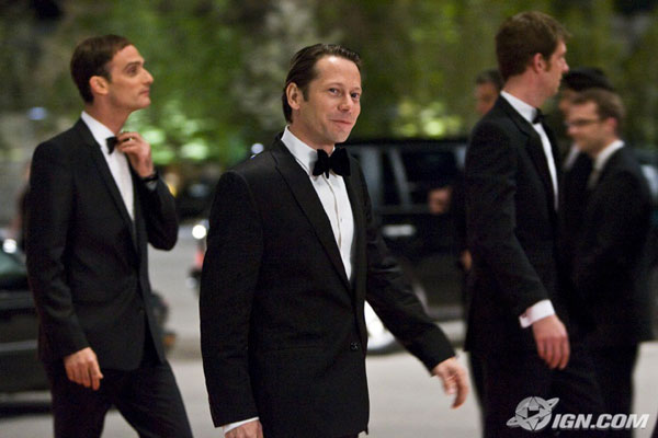 Quantum of Solace Image 19