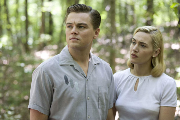 Revolutionary Road Image 6
