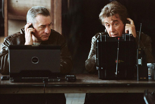 Righteous Kill Image 9
