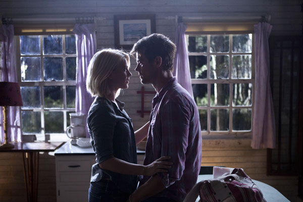 Safe Haven Image 10