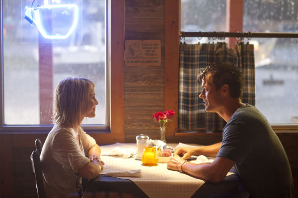 Safe Haven Image 7