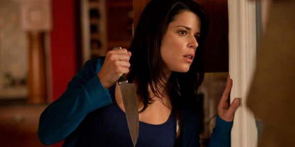 Scream 4 Image 9