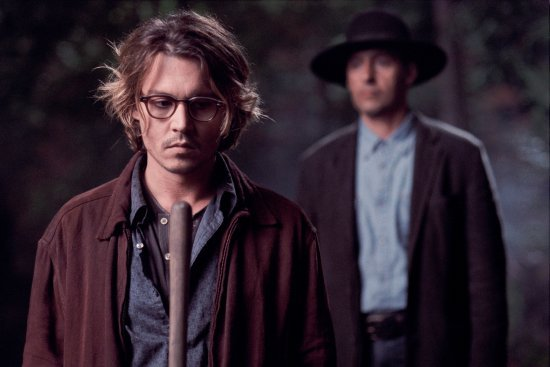 Secret Window Image 2