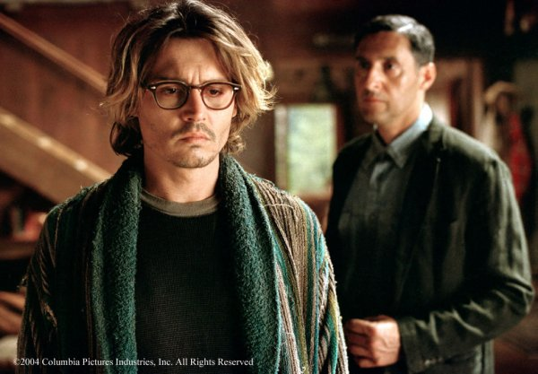 Secret Window Image 5