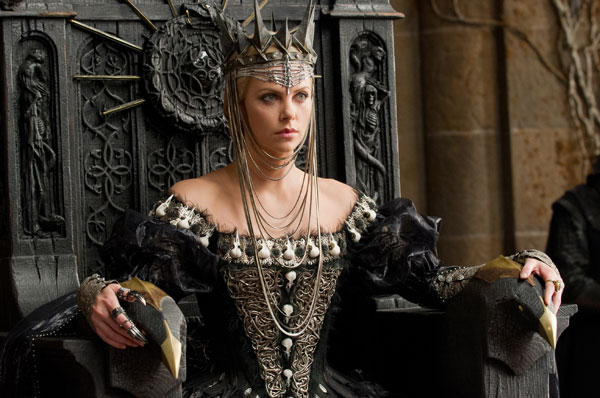 Snow White and the Huntsman Image 10