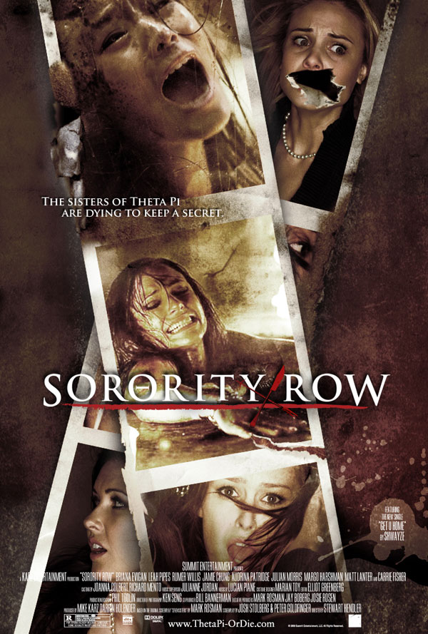 Sorority Row Image 3