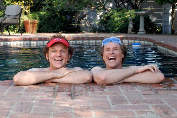 Step Brothers Image 16