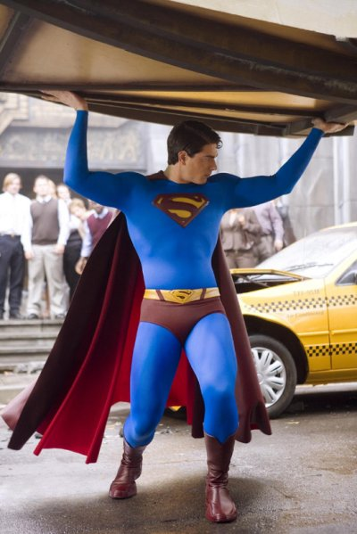 Superman Returns Image 12