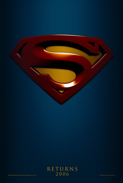 Superman Returns Image 6