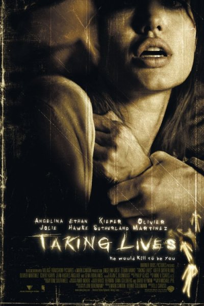 Taking Lives Image 2