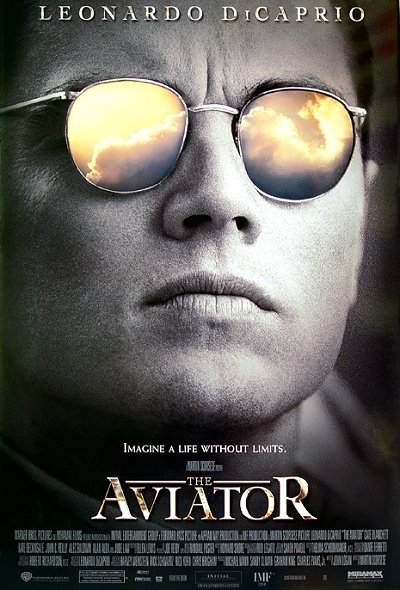 The Aviator Image 9