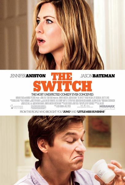 The Switch Image 1