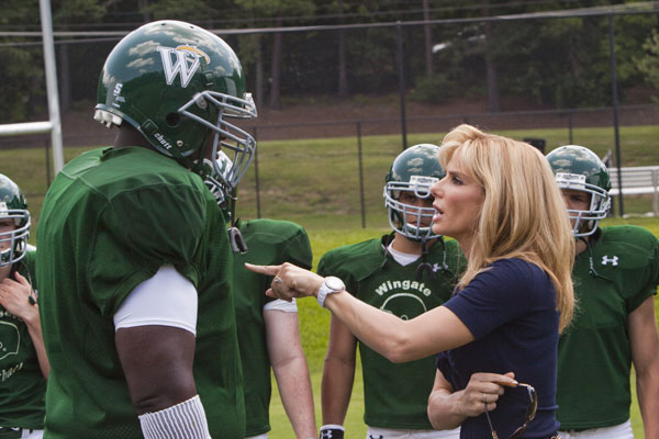The Blind Side Image 14