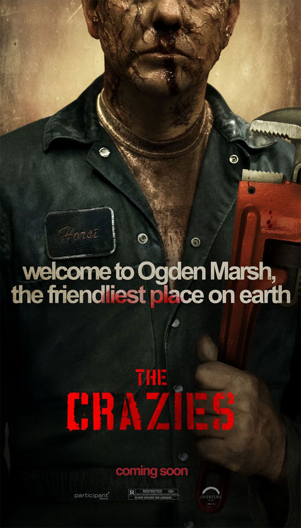 The Crazies Image 7