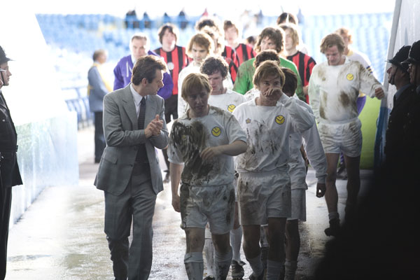 The Damned United Image 19