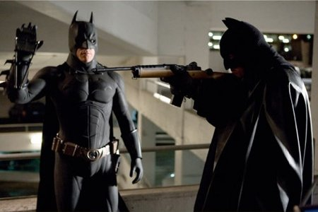 The Dark Knight Image 10