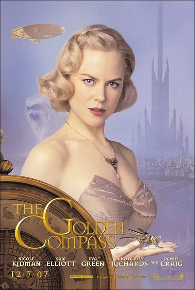 The Golden Compass Image 2