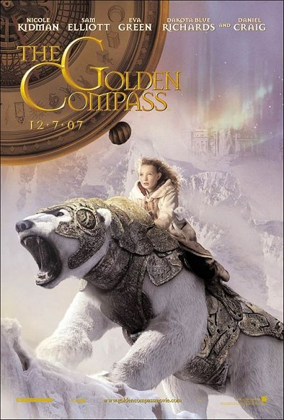 The Golden Compass Image 4