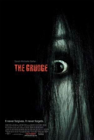 The Grudge Image 1
