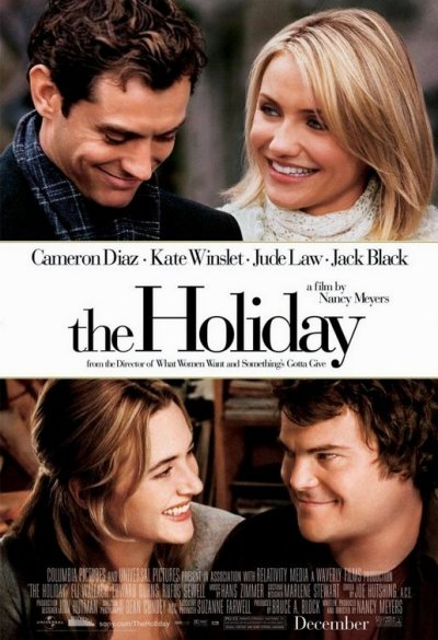 The Holiday Image 1