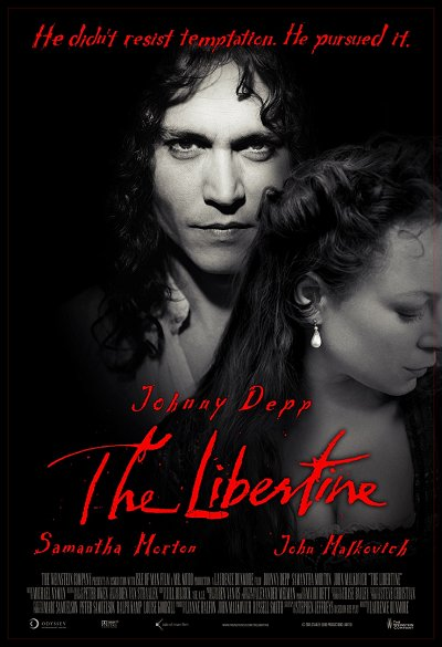 The Libertine Image 2