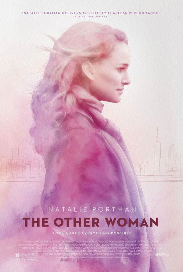 The Other Woman Image 1