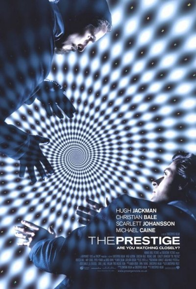 The Prestige Image 10