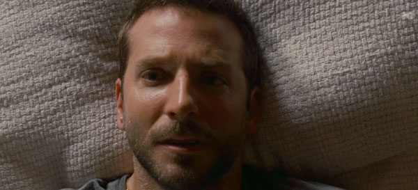 Silver Linings Playbook Image 9