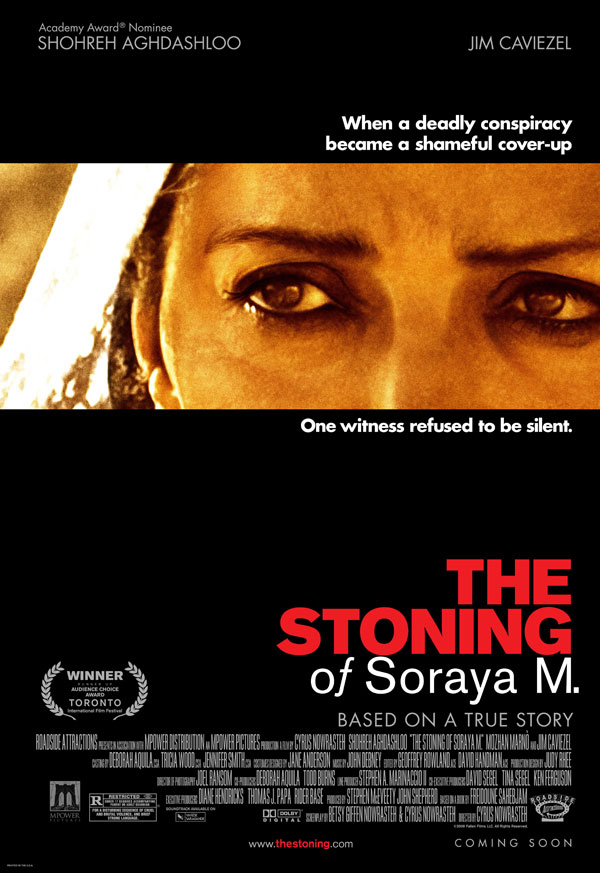 The Stoning of Soraya M. Image 4