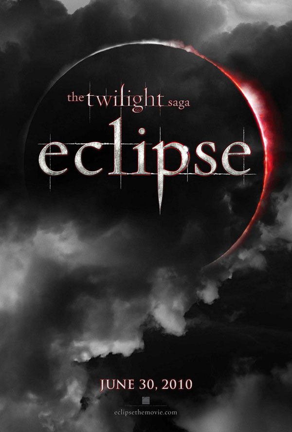 The Twilight Saga: Eclipse Image 1
