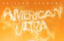 American Ultra photos