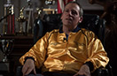 Foxcatcher photos