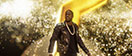Kevin Hart: What Now? photos