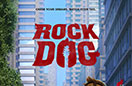 Rock Dog photos