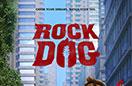 Rock Dog photos