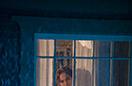 The Boy Next Door photos