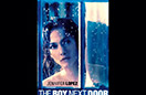 The Boy Next Door photos