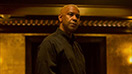The Equalizer photos