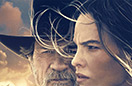 The Homesman photos