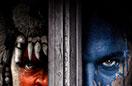 Warcraft photos