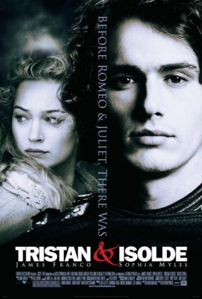 Tristan and Isolde Image 2