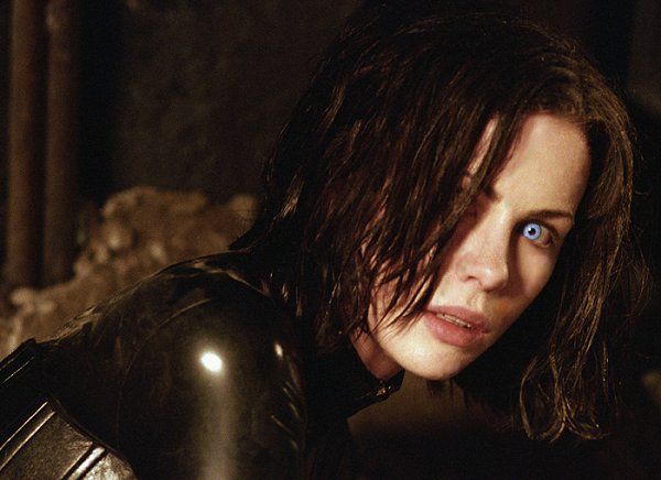 Underworld: Evolution Image 1