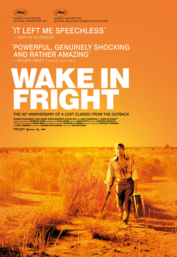 Wake in Fright Image 1